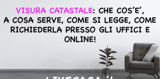 visura_catastale_a_cosa_serve