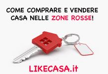 comprare_vendere_casa_in_zona_rossa