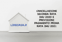 cancellazione-seconda_rata_imu_2020