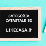 categoria_b2_catastale