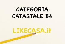 categoria_b4