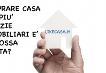 comprare_casa_con_più_agenzie_immobiliari_conviene