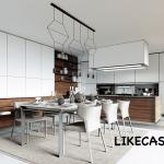 cucine_di_lusso_marche
