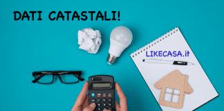 dati_catastali_immobile