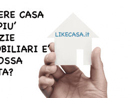 vendere_casa_con_più_agenzie_immobiliari_consigli