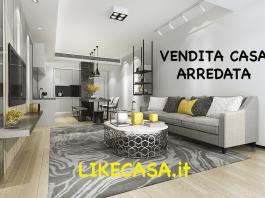 vendita_casa_arredata
