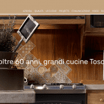 zappalorto_cucine