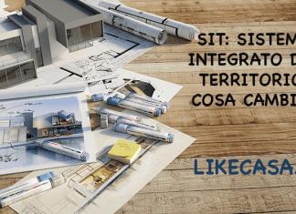 sit_catasto
