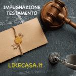 impugnazione_testamento_olografo