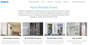 ariete_porte_blindate_prezzi