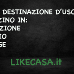 cambio_destinazione_duso_da_magazzino