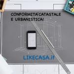 dihiarazione_di_conformità_catastale