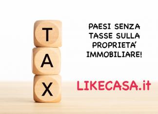 paesi_senza_tasse_sulla_proprietà_immobiliare