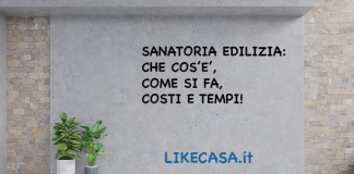 sanatoria_edilizia_quanto_costa