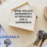 spese_edilizie_incrementative