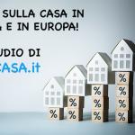 tasse_sulla_casa_in_italia_e_all_estero