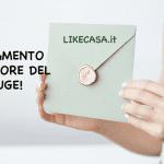 testamento_olografo_a_favore_del_coniuge