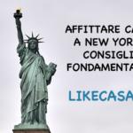 affittare-casa-a-new-york-consigli