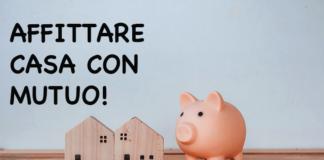 affittare_casa_con_mutuo-prima-casa