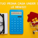 mutuo-prima-casa-under-35
