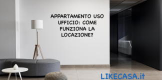 appartamento-uso-ufficio-cosa-significa