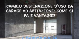 cambio-destinazione-duso-garage