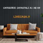 classi-catastali-a1-a8-a9