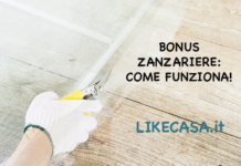bonus-zanzariere-2021