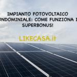 impianto-fotovoltaico-condominiale-superbonus