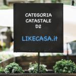 d2-categoria-catastale