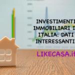investimenti-immobiliari-italiani