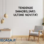 tendenze-immobiliari-italia